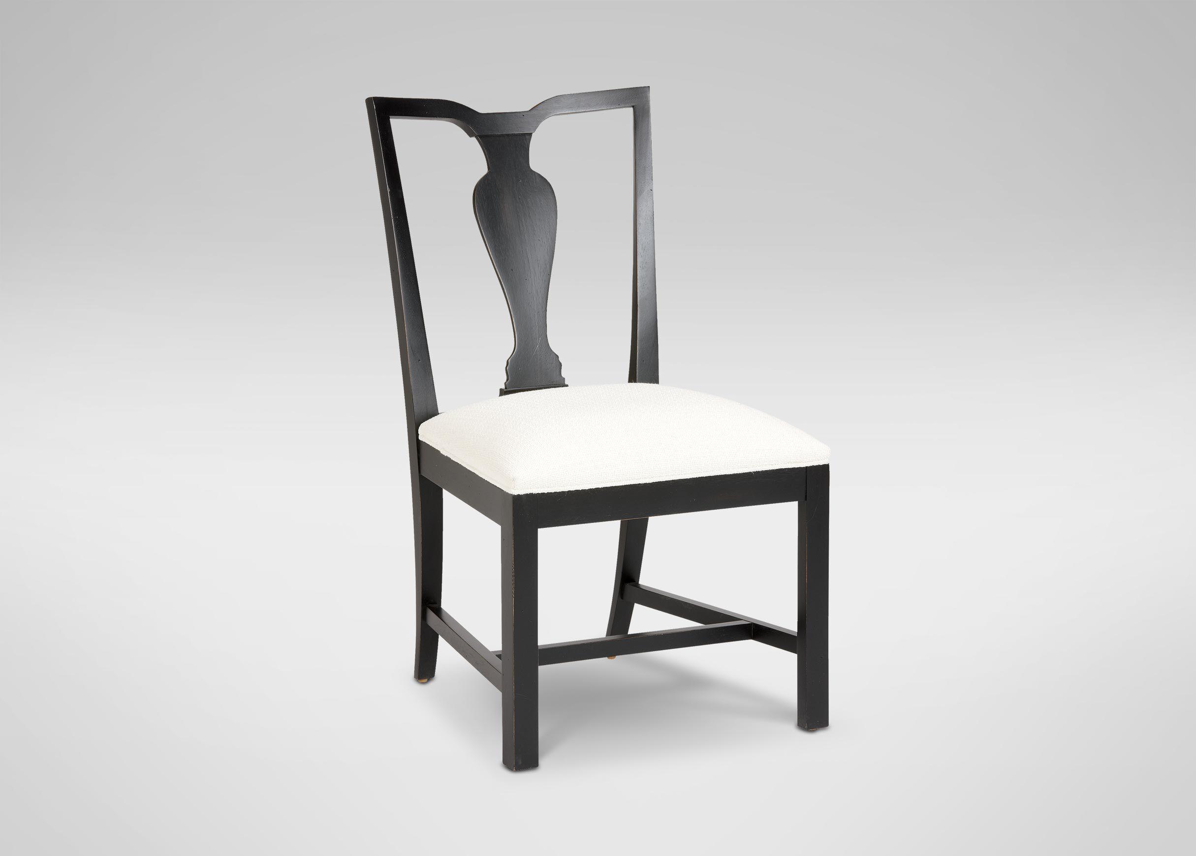 Maddox Side Chair , , Alt
