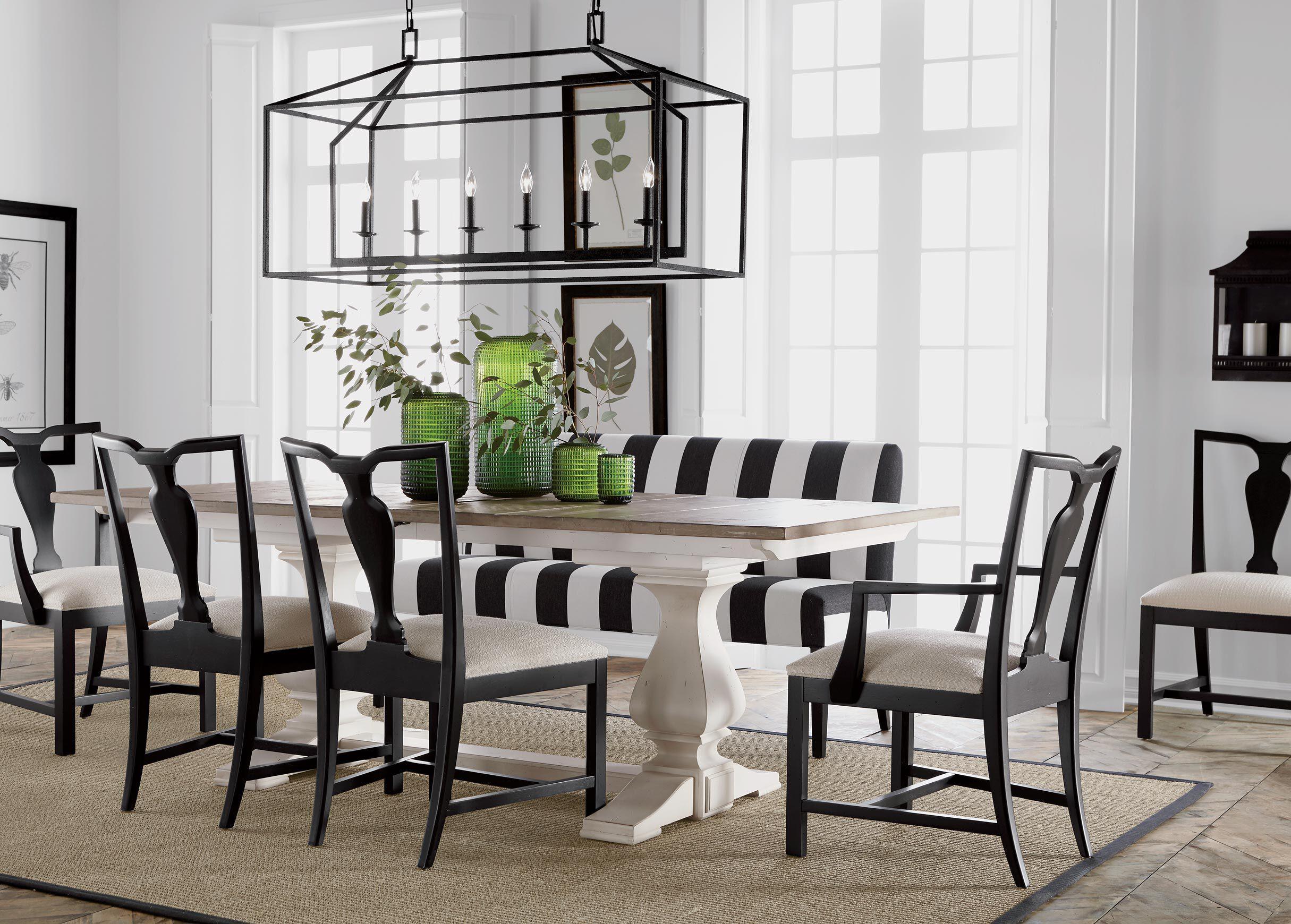 Elegant Maddox Side Chair , , Alt