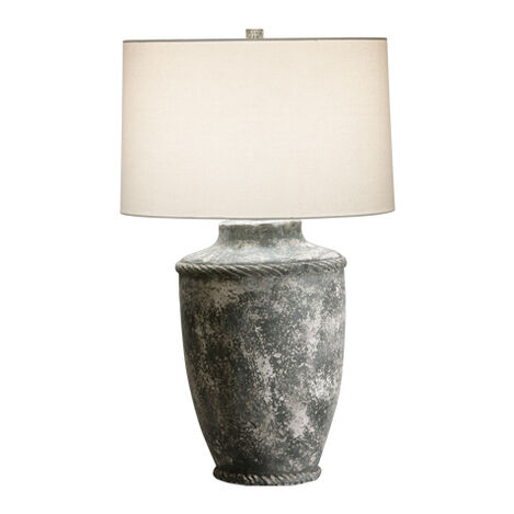 Palestro table lamp large