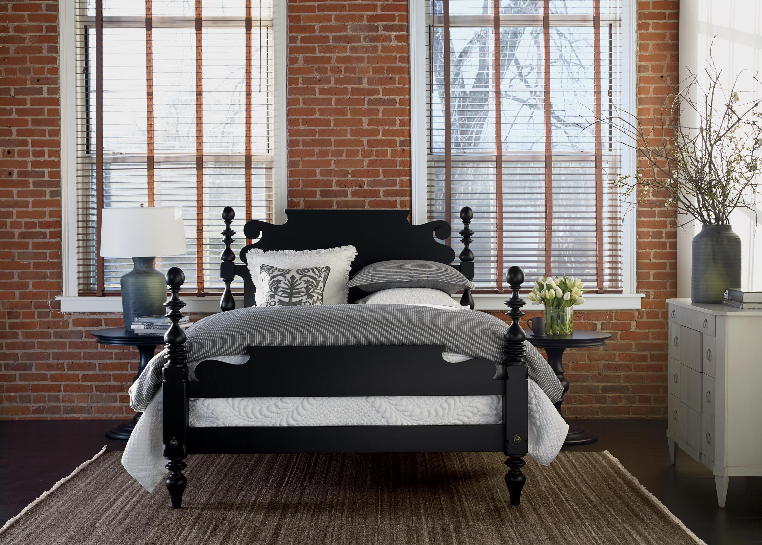 cover grey lx bed duvet zoom pillowcases includes stripe cotton bedroom or french blue collections linen auberge ticking set