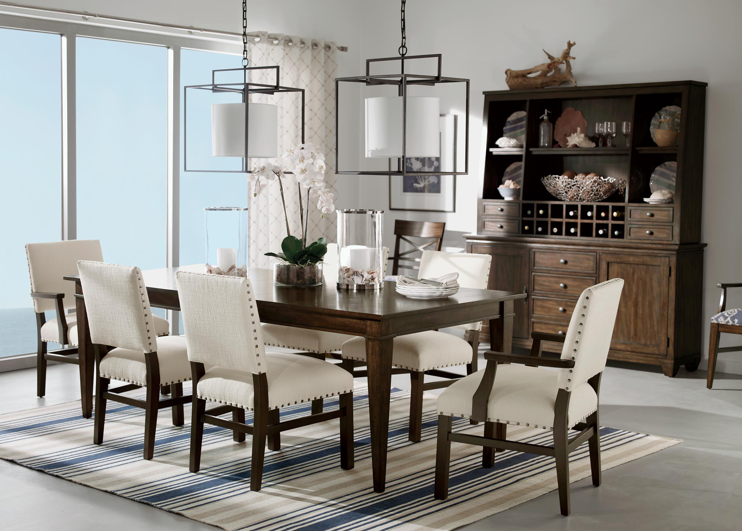 christopher dining table alt