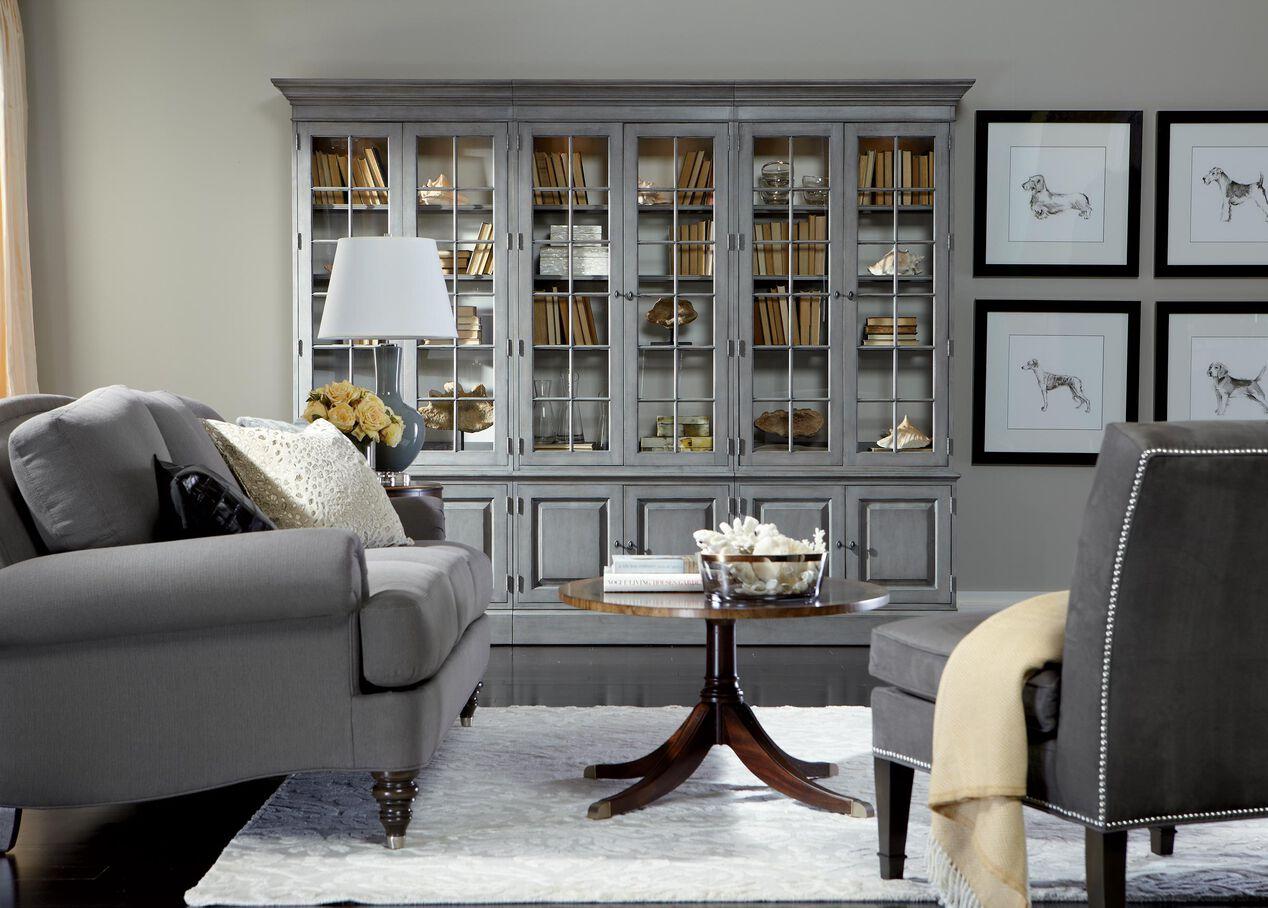 new york furniture  craigslist