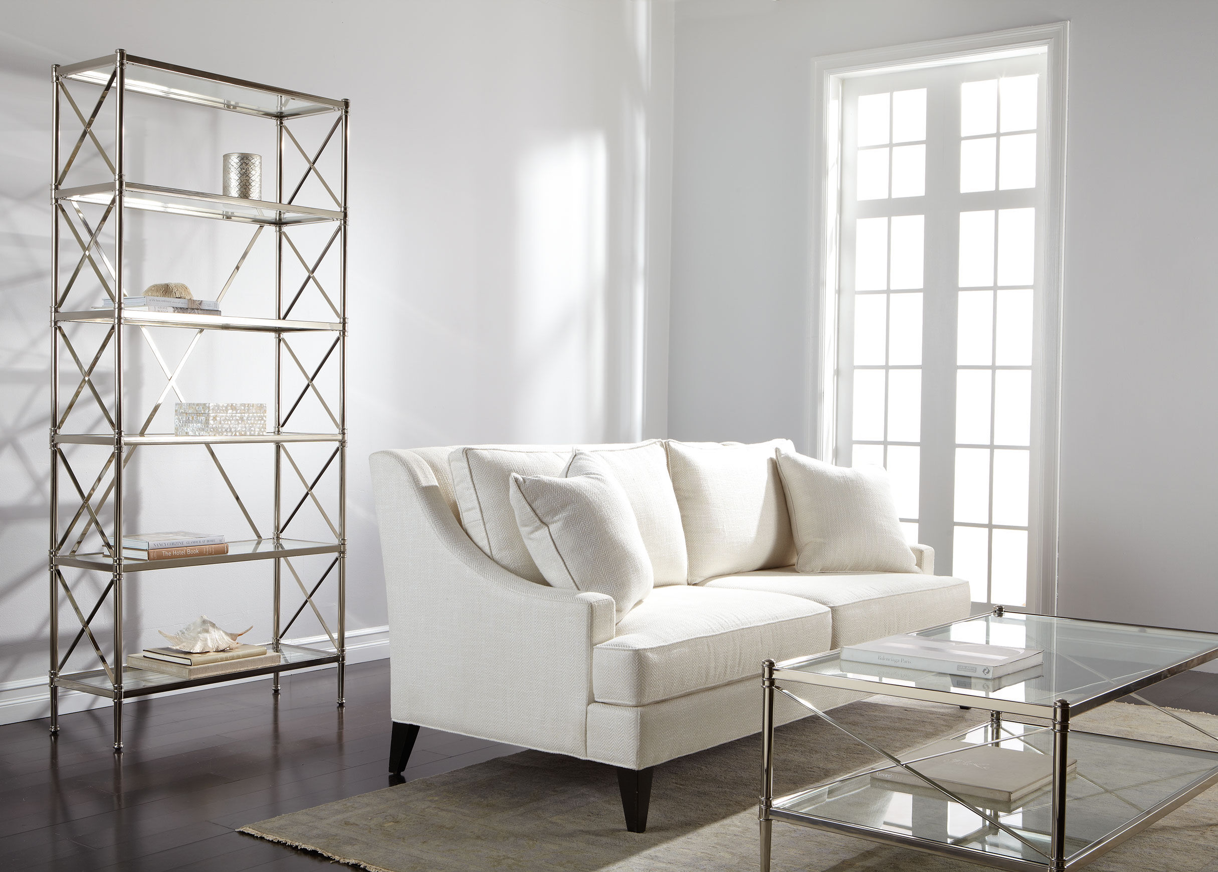 en allen featured ca classics bookcases by front products british null shop ethan collection