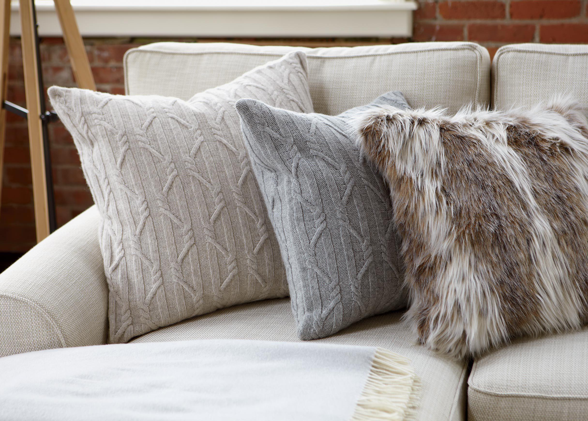 set cannon p bedding home wid bed prod fur comforter bath hei faux chevron comforters qlt