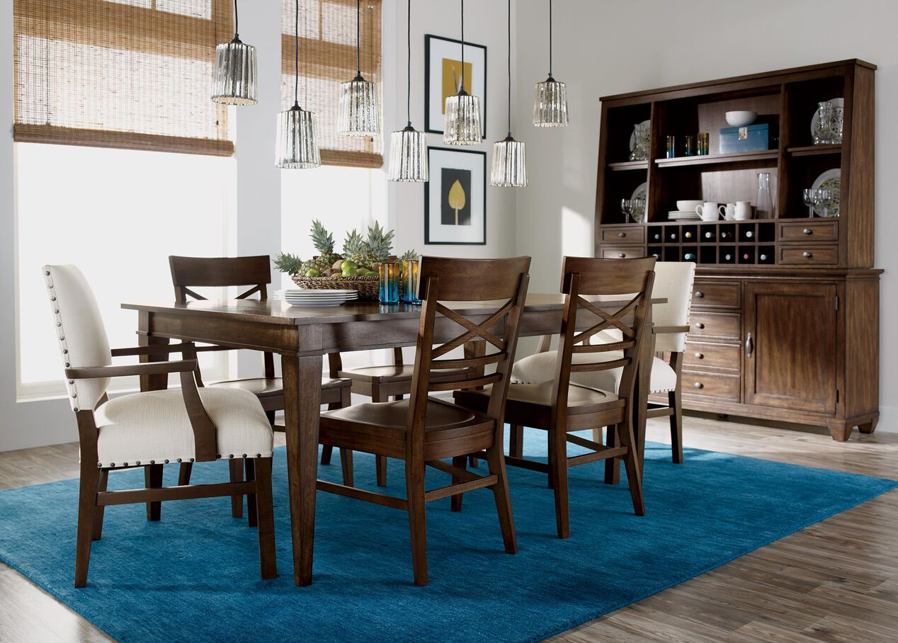 Christopher Dining Table | Dining Tables | SiteGenesis | 101.1.2 ...