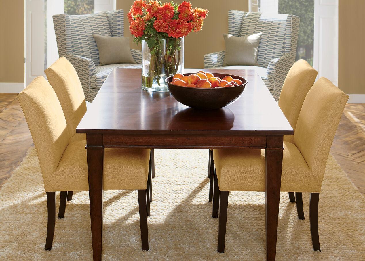 100+ [ Ethan Allen Dining Room Sets ] | 100 Ethan Allen Dining ...