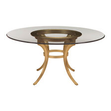 Boscobel Dining Table Large