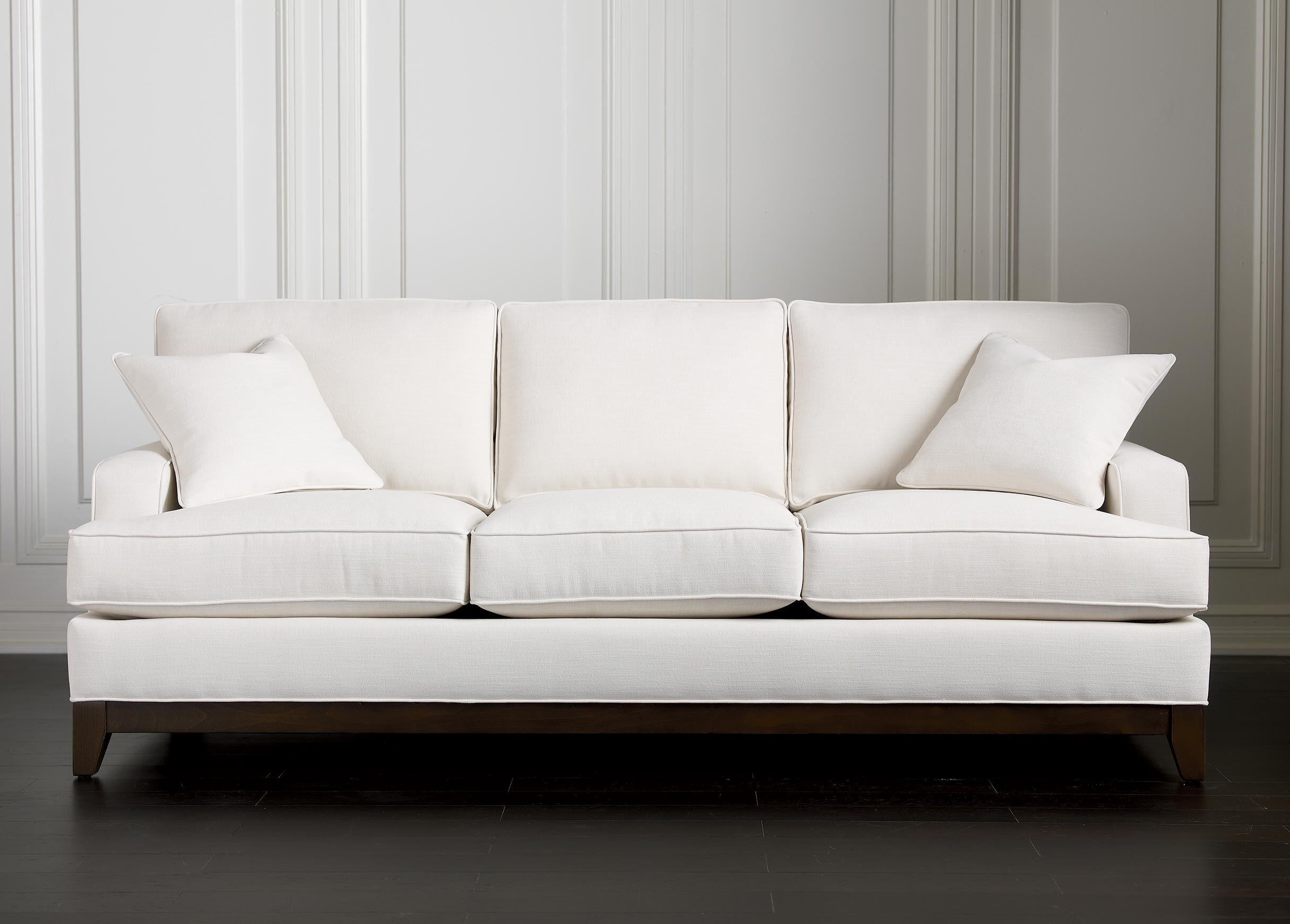 Arcata Sofa, Quick Ship , , Alt