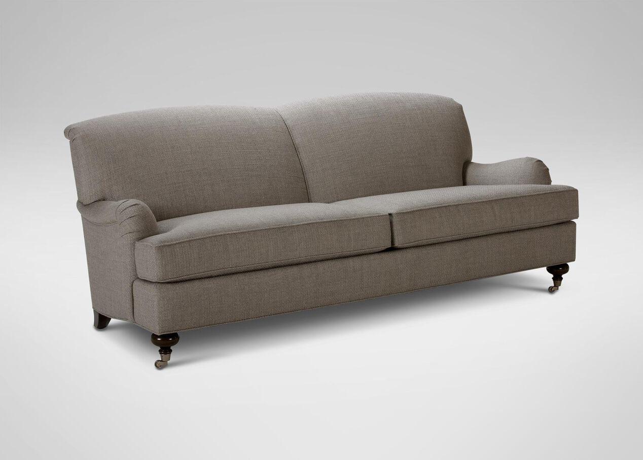 Oxford Sofa Alt