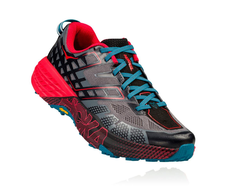 Mm Drop Neutral Running Shoes