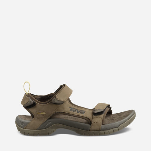 Tanza Leather