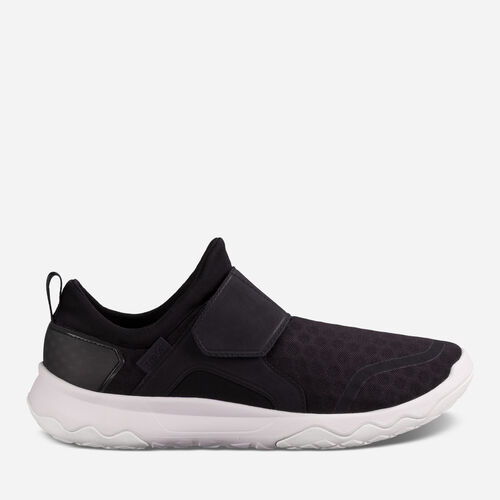 Arrowood Swift Slip On