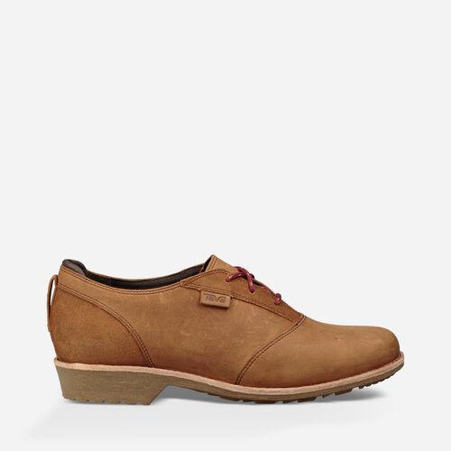 De La Vina Dos Shoe