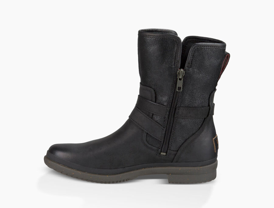 ugg rain boots canada