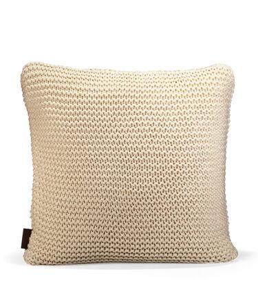 Snow Creek Pillow