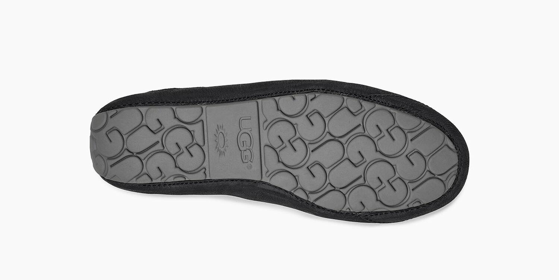 kalie ugg chaussures en vente. Black Bedroom Furniture Sets. Home Design Ideas