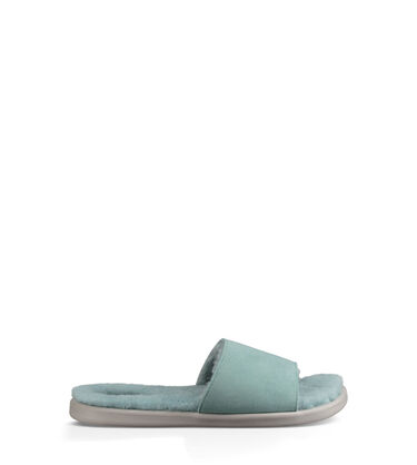 Ugg 174 Sandals For Women Free Shipping At Ugg Com