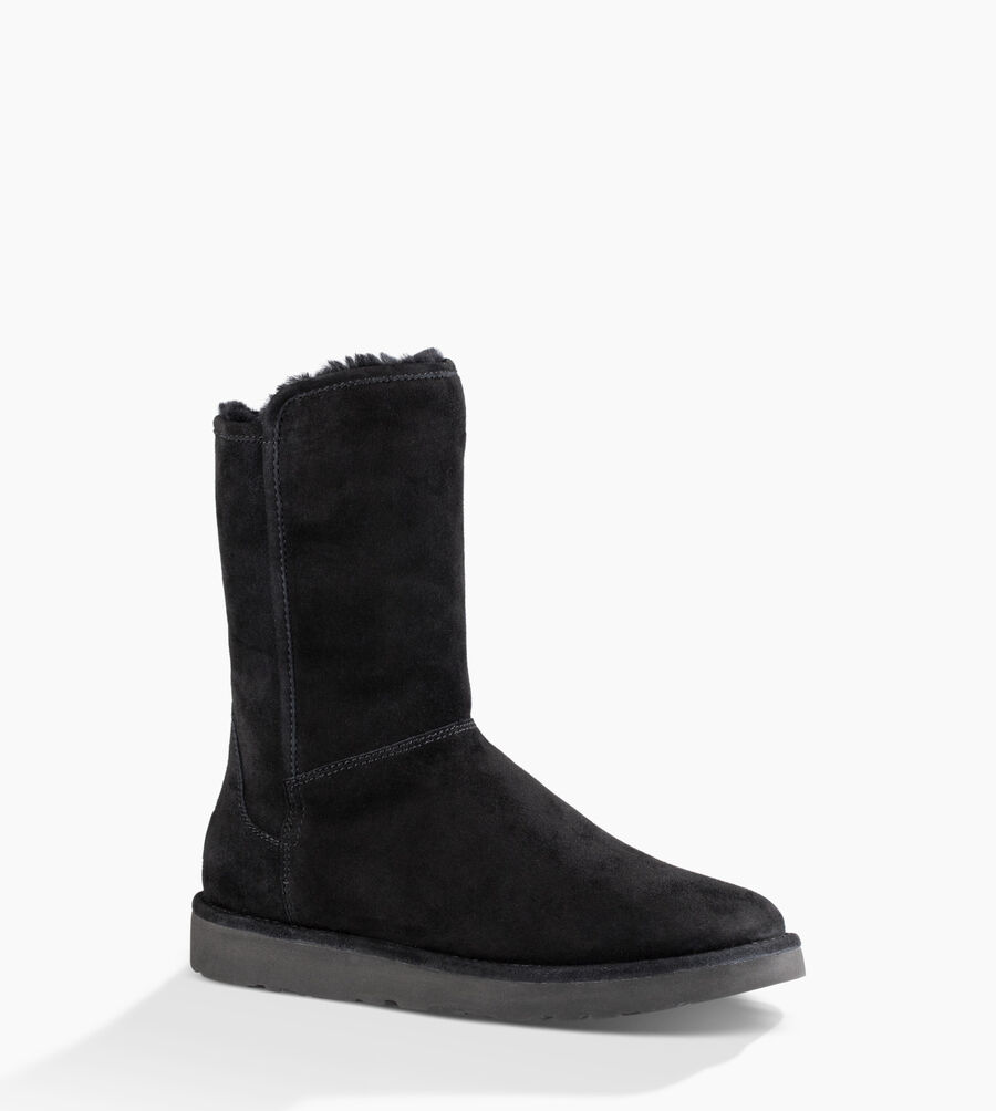 UGG classic cardy tall bottes