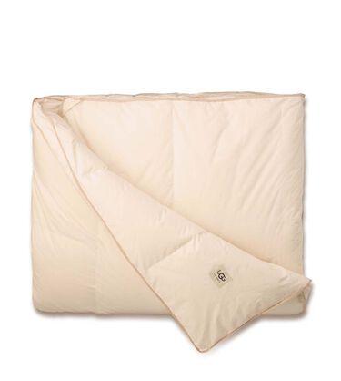 Year Round Down Comforter