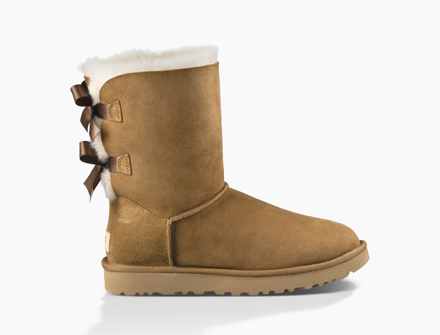 Women S Bailey Bow Ii Boot Ugg 174 Official Ugg Com