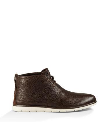 Freamon Leather