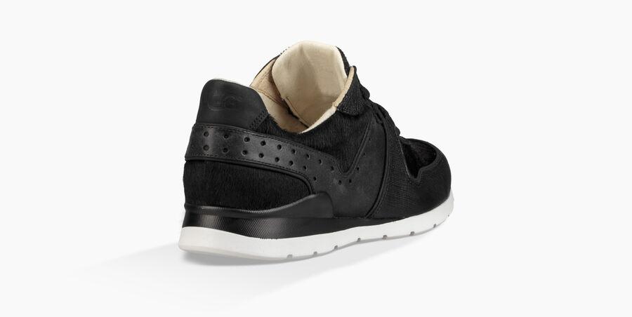 ugg deaven sneaker
