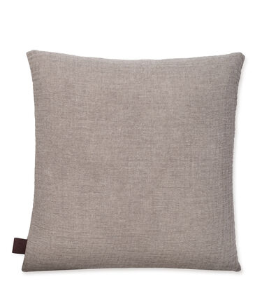 Fjord Pillow Cover