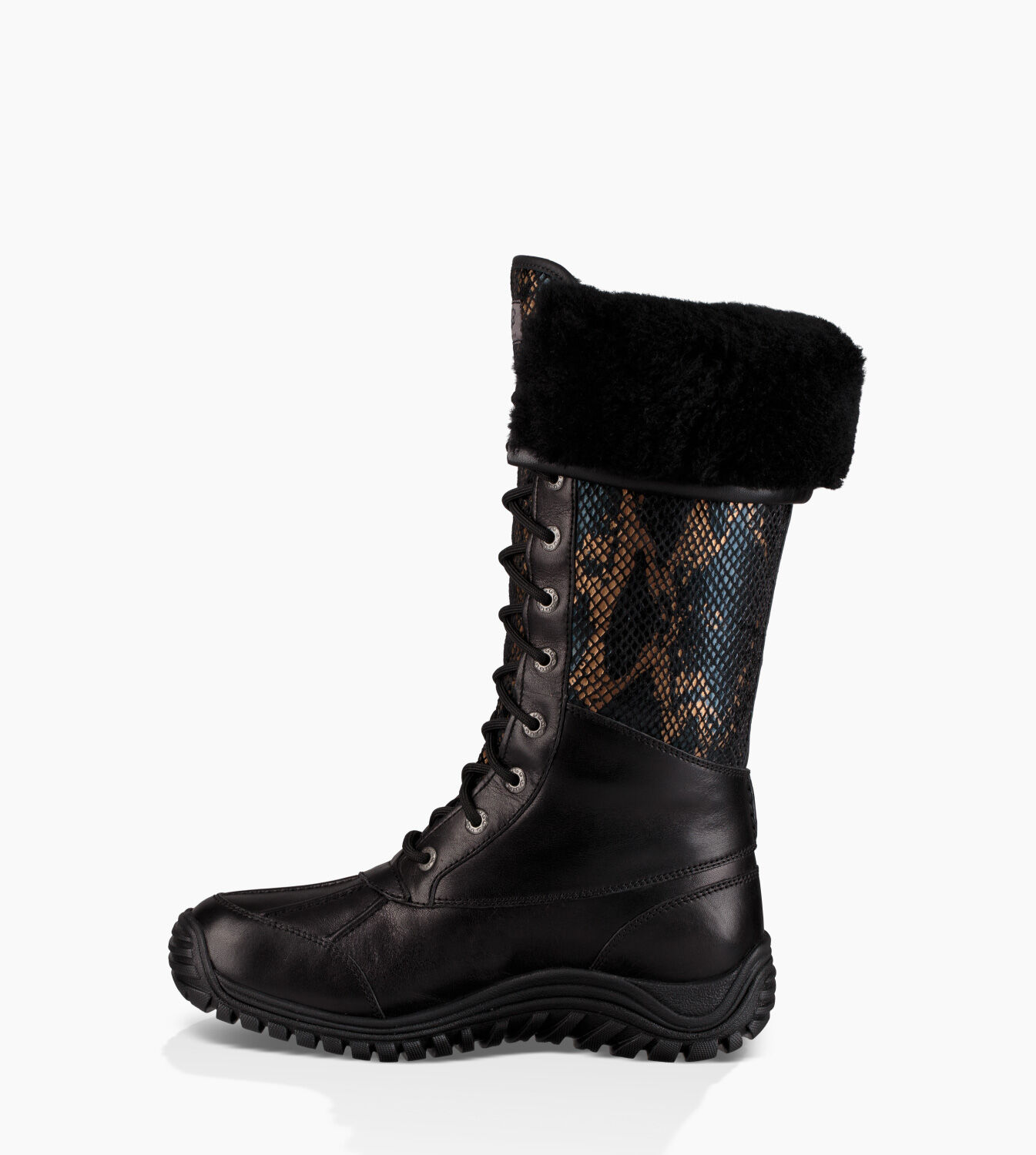 Shop for sexy thigh high boots for Women at cheap prices, buy sexy thigh high boots that lace up from AMIClubwear and get free shipping on orders over $