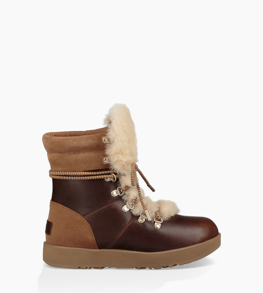 Women S Viki Waterproof Boot Ugg 174 Official Ugg Com