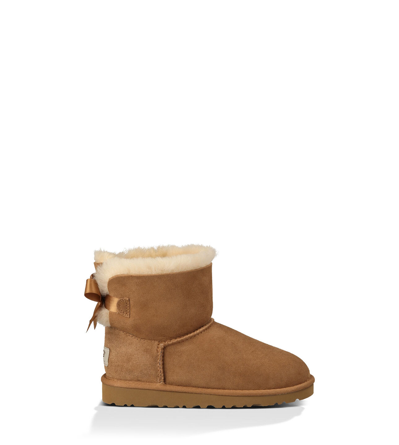 does ugg ever have coupons