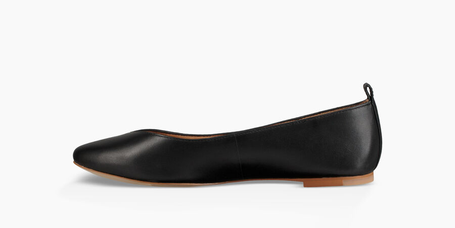 Https Www Shoes Com Ugg Lynley Flat