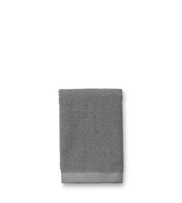 Classic Luxe Wash Cloth