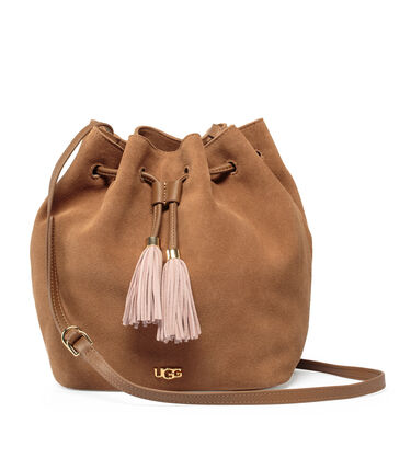 Rae Bucket Bag