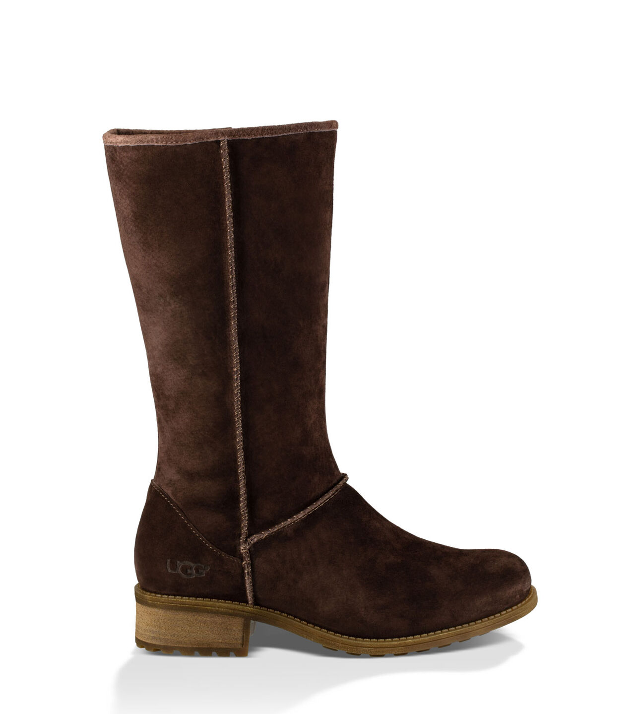 Find ugg boots on sale for women at ShopStyle. Shop the latest collection of ugg boots on sale for women from the most popular stores - all in one.
