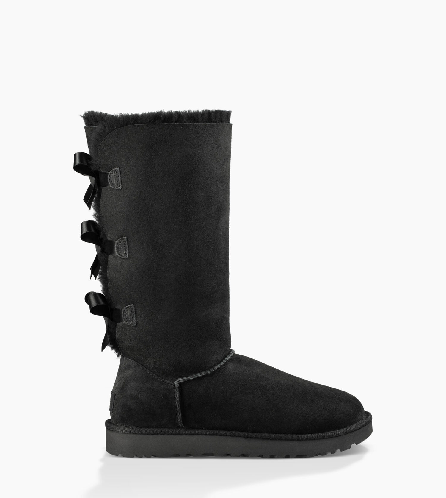 Women S Bailey Bow Tall Ii Boot Ugg 174 Official Ugg Com