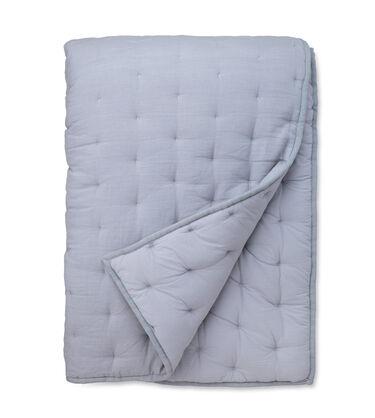 Lofty Linen Quilt