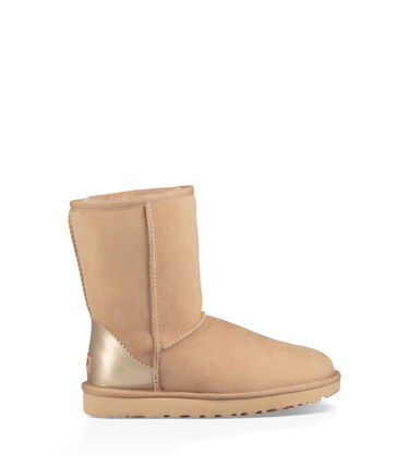 Ugg 174 Official New Arrivals Collection Ugg Com