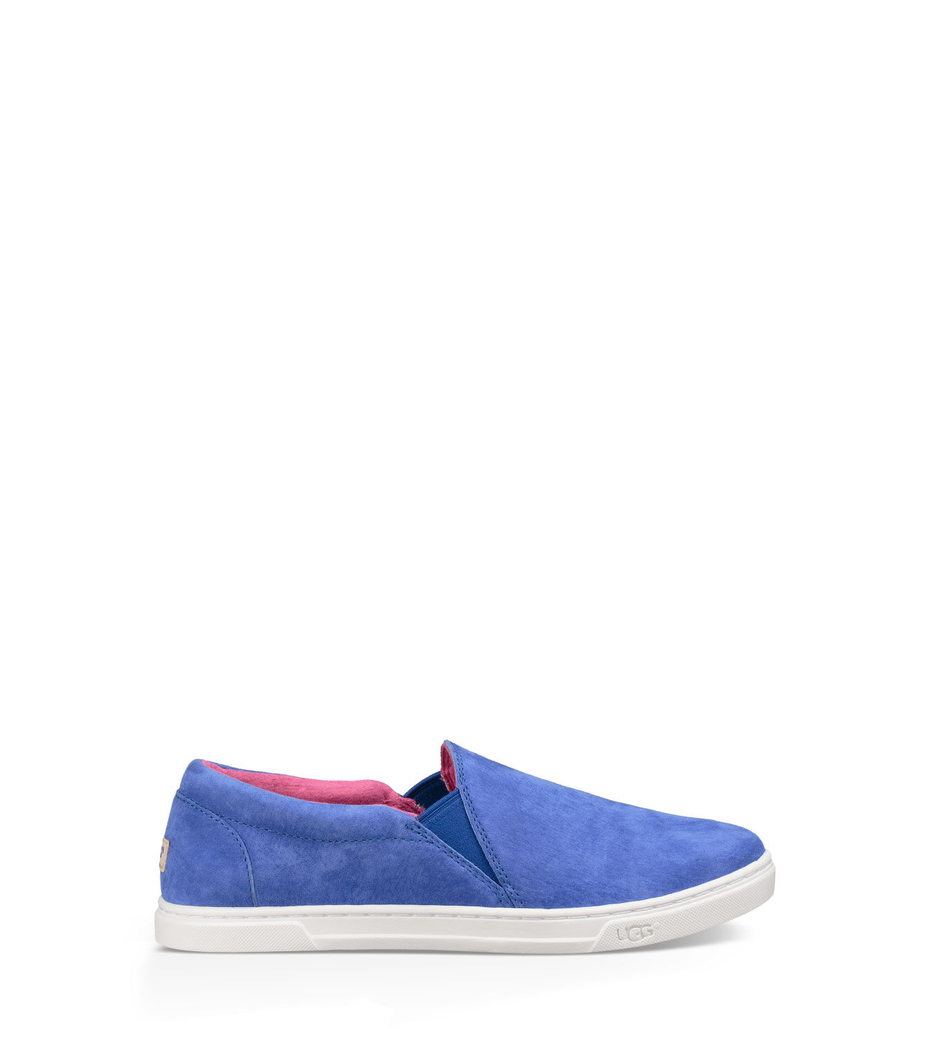 Mens Moccasins Chung -Shi Latest For Sale Outlet Sale Online Online Cheap Price Outlet Store Locations Cheap Websites eKa4r