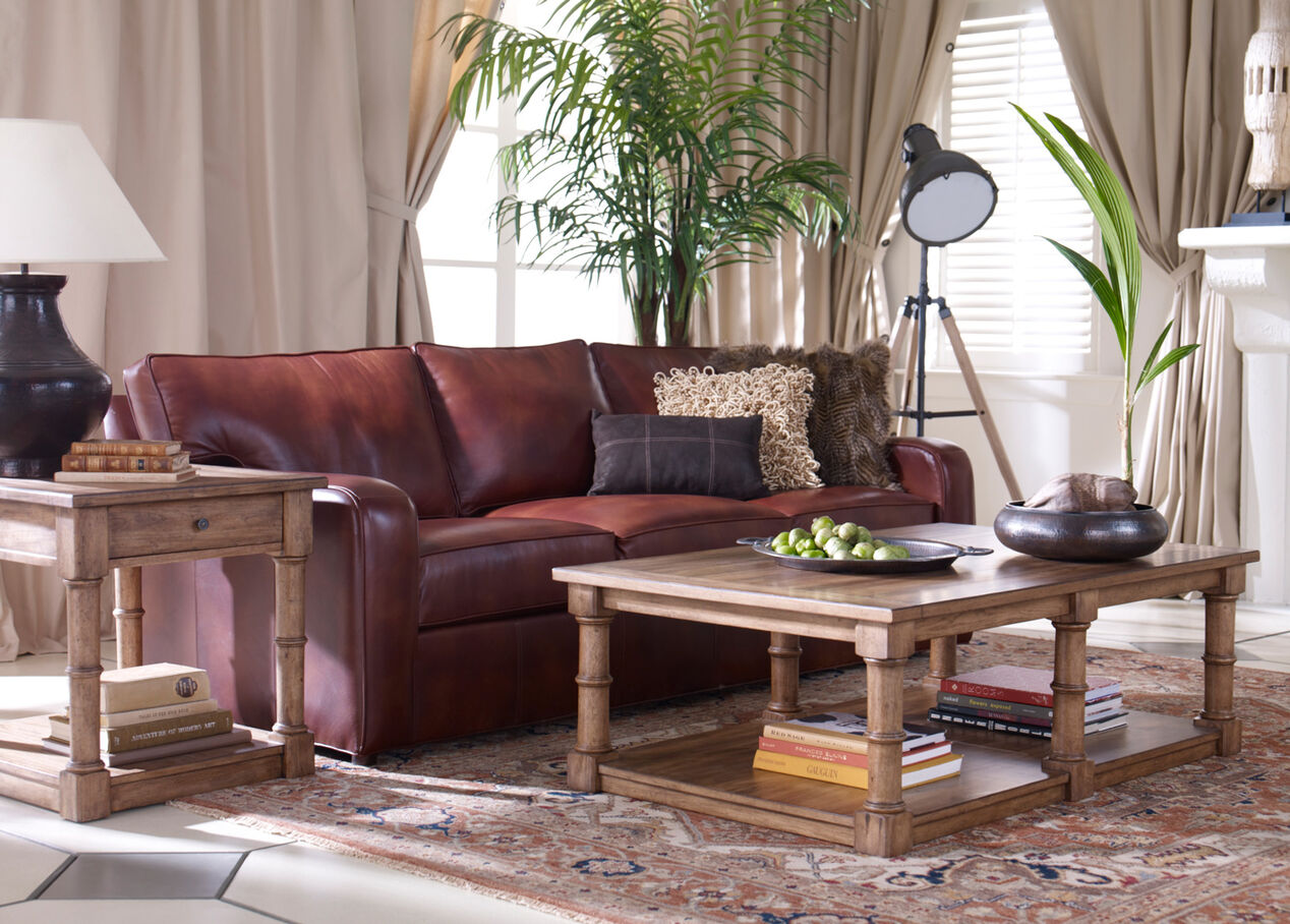 Living Room Chairs Ethan Allen Heriz Rug Rust Rust Ethan Allen