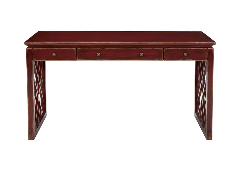 Dynasty Desk Desks