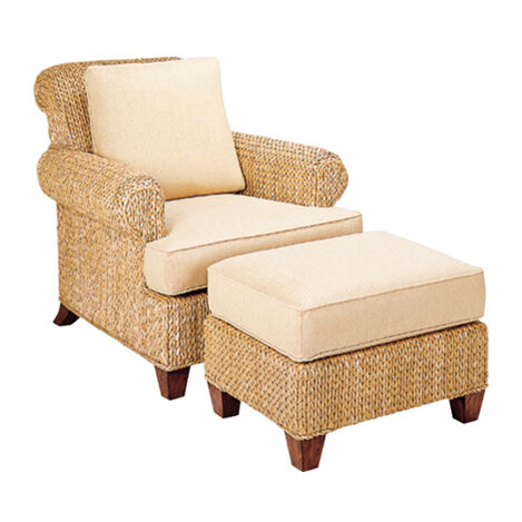 Catalina Chair ,  , large