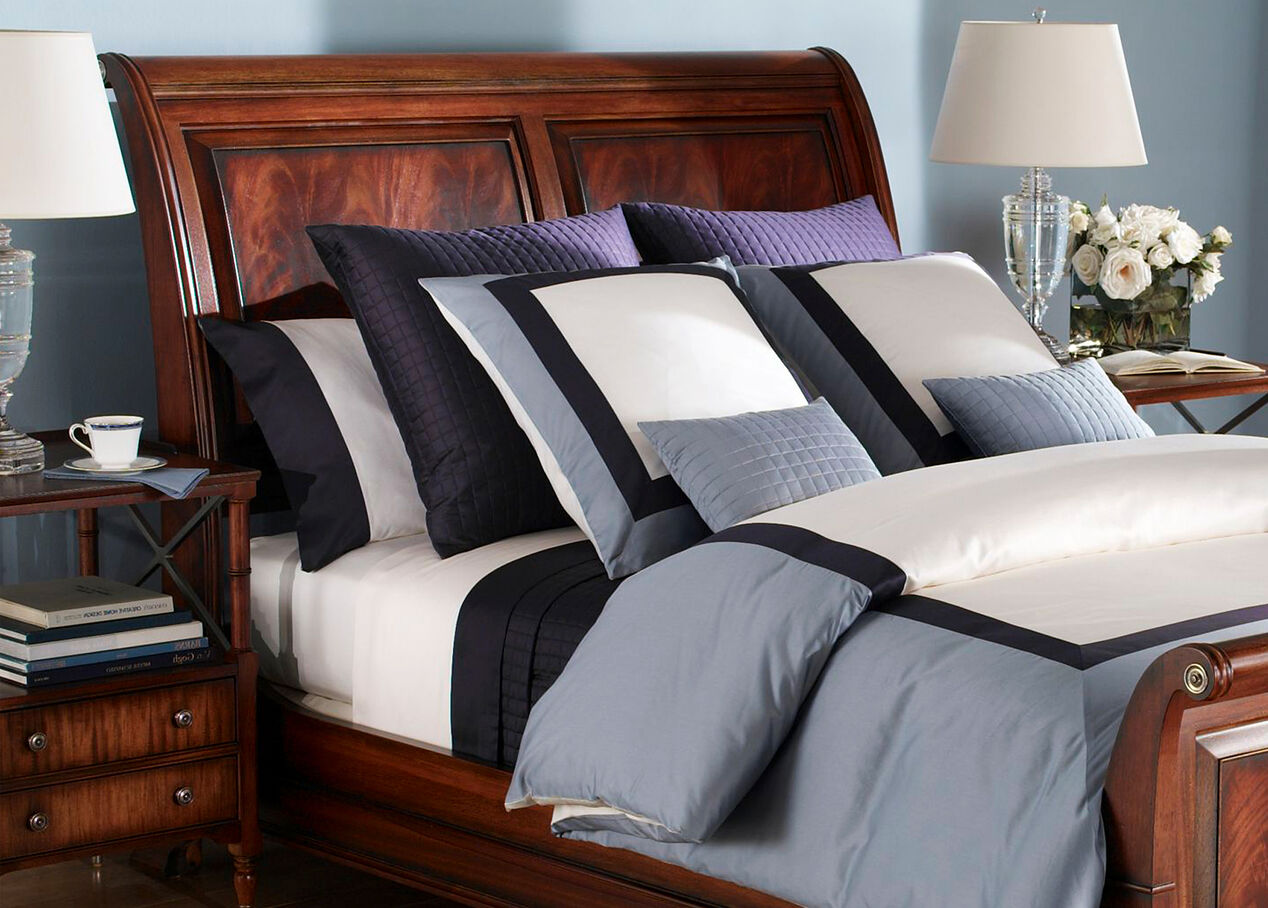 Somerset Bed Beds