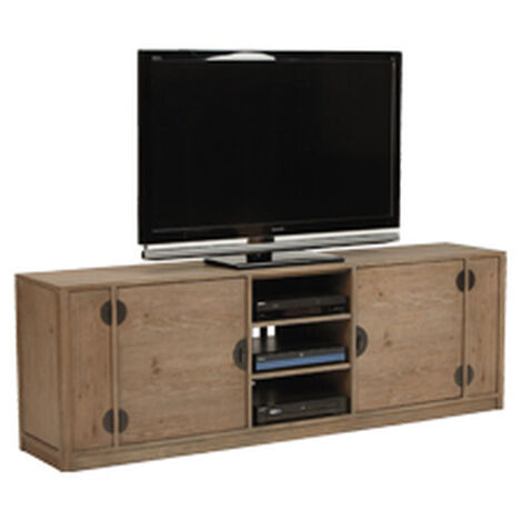 Shop Media Consoles Living Room Entertainment Cabinets