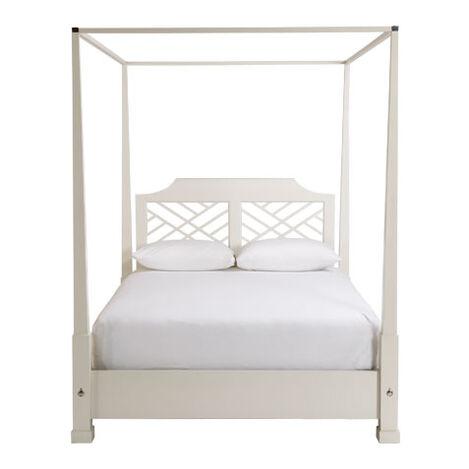 Beds   Ethan Allen Canada