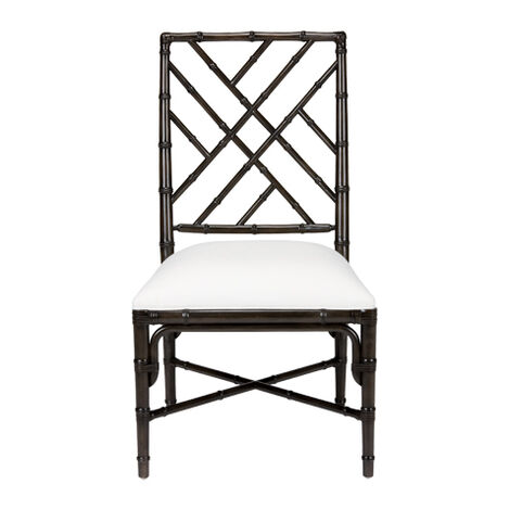 Lian Side Chair ,  , large