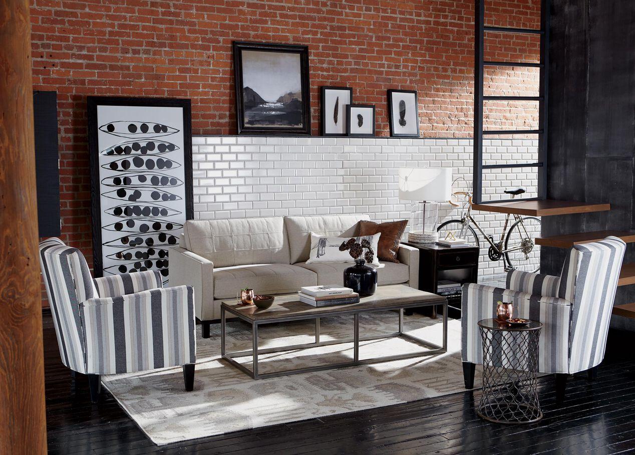 Living Room Furniture Ethan Allen Sites Ethanallen Us Site