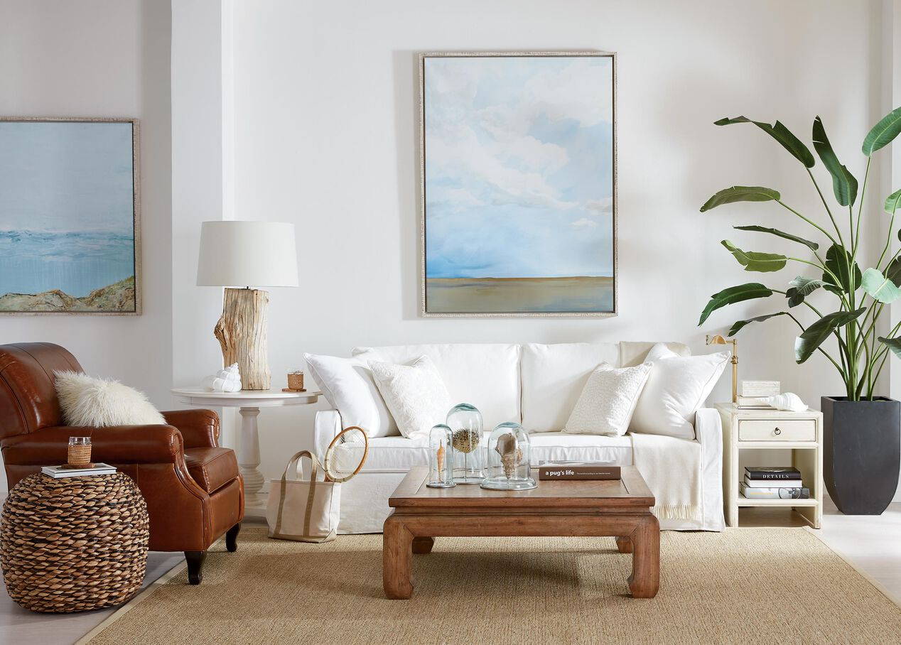 Palm Tree Decor For Living Room Travelers Palm Tree Florals Trees