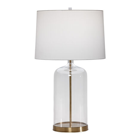 Kiera Table Lamp     large. Table Lamps   Ethan Allen Canada