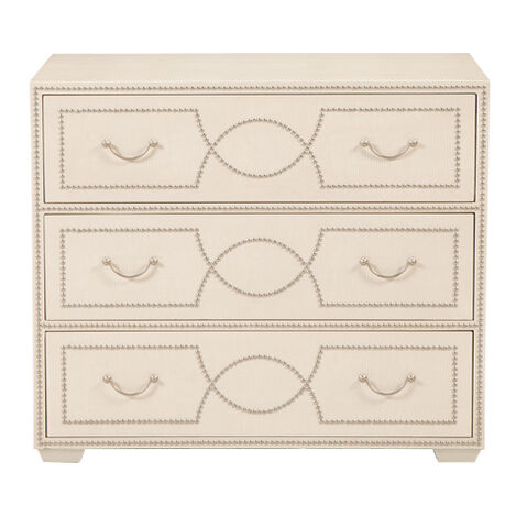 Shop Living Room Storage Accent Chests Amp Bookcases
