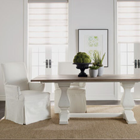 Shop Dining Tables Kitchen Amp Dining Room Table Ethan Allen